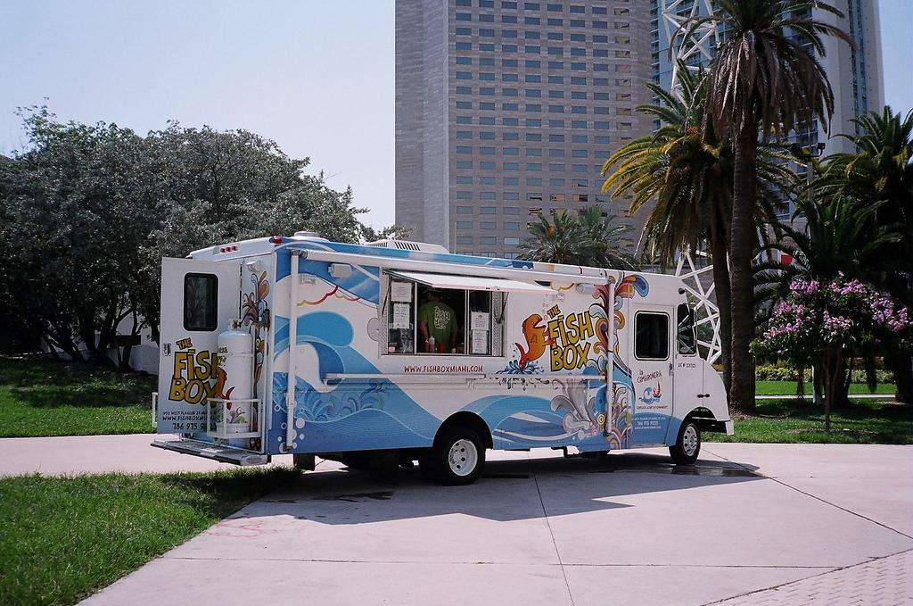 chicago-food-trucks
