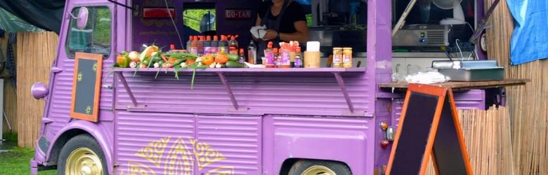 top-5-food-trucks-in-chicago